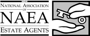 Estate Agents Surrey