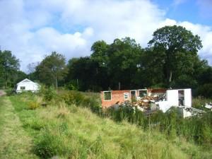WEB NEW Windfield plot 2 Sept 2012